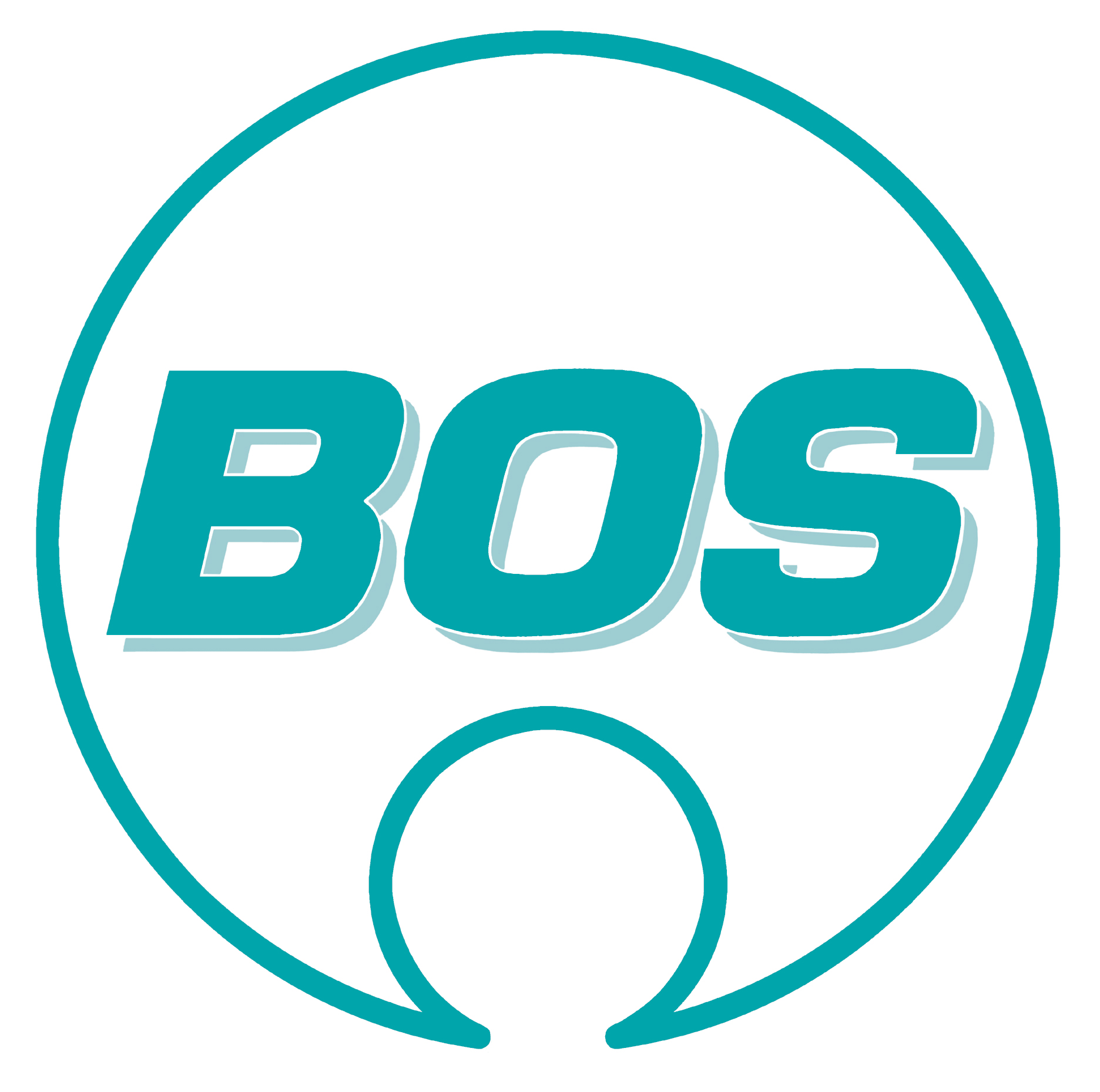 Üdvözöljük a BOS-nél!