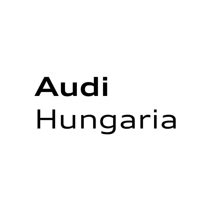 Audi Hungaria Zrt. - Duális - NYK