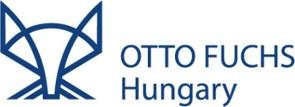 OTTO FUCHS Hungary Kft.