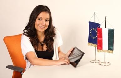 Külföldön szerzett végzettségről